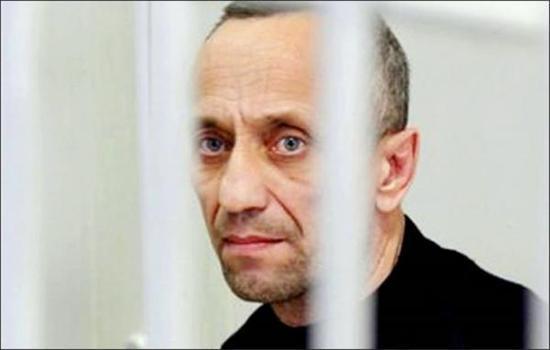 米哈伊爾·波普科夫
