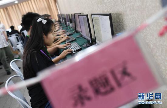金沙赌场线路检测:中国欲推新型机器人_挑战机器人界四大家族
