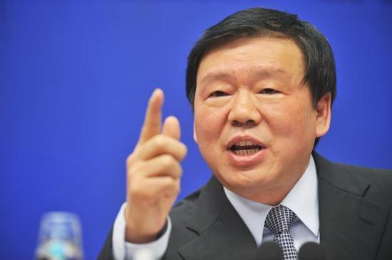 江苏省委书记娄勤俭把脉交通 为何点出这两大问题