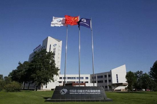 本文图均为 中国兵器工业集团微信公众号 图