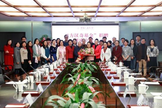 上海天津纪念江泽民对台重要讲话