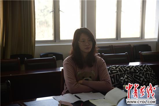 中国女排队员惠若琪