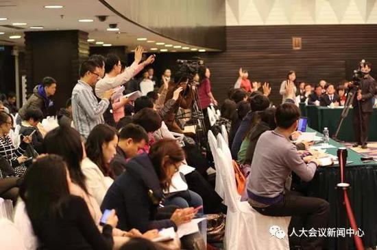 代表团:北京