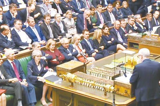 英国拉盟友想搞抗俄联盟 西方愿和它步调一致吗?