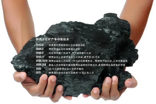 本报记者 侯军 吕方锐 北京报道