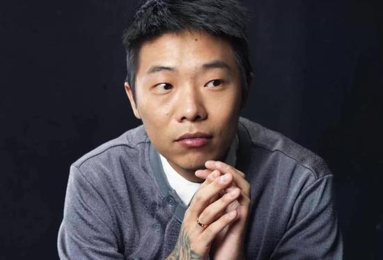 茅侃侃,其2004年正式创业,2006年,李想、茅侃侃、戴志康和高燃作为80后创业代表,登上《中国企业家》杂志的封面,成为80后创业标杆(图片来自网络)