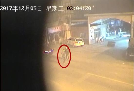 男子丢手机报假警称遭持刀抢劫 扰乱公共秩序被拘