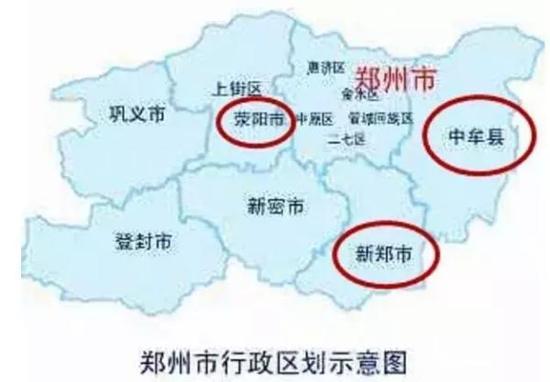 """""""国民网河南频道""""微信大众号 图"""