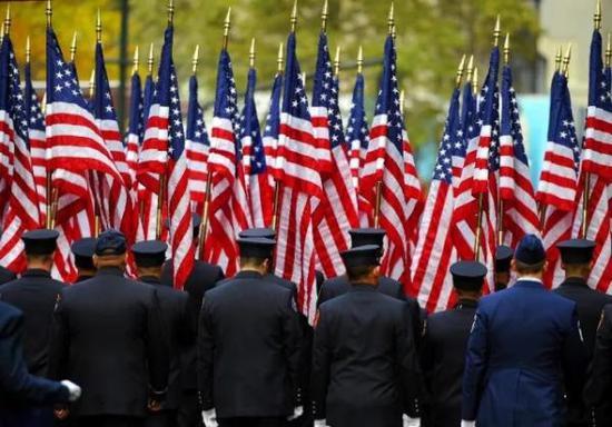 国务院组建退役军人事务部 在这方面美俄有何高招