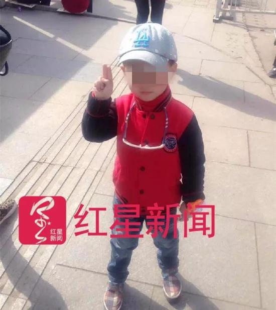 http://n.sinaimg.cn/news/transform/w550h617/20171207/__AG-fypnsin7420930.jpg