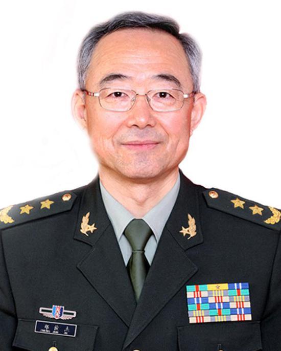 郑俊杰 中国人大网 资料图