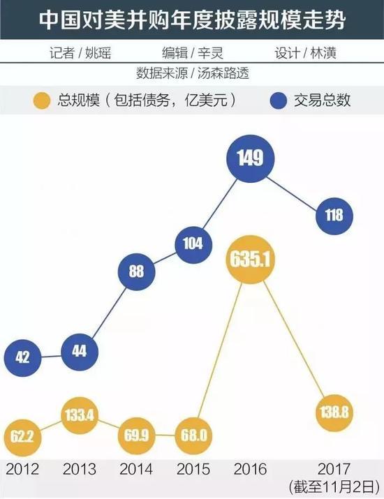 官方授权入口:美媒:在对华政策上戳中国眼睛不是好方式