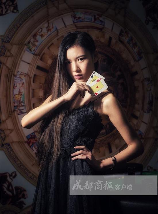 网赌平台哪个信誉好 5