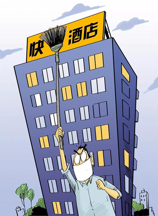 △图/视觉中国