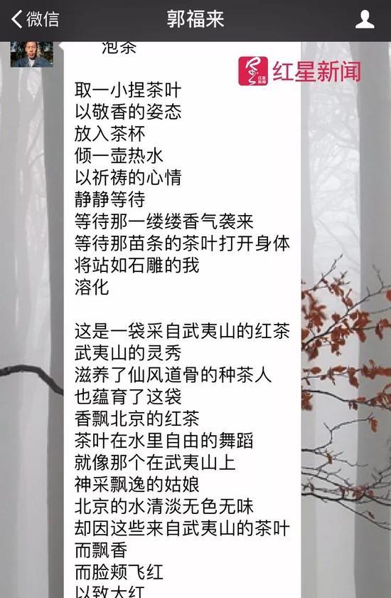 永利402com官网 7