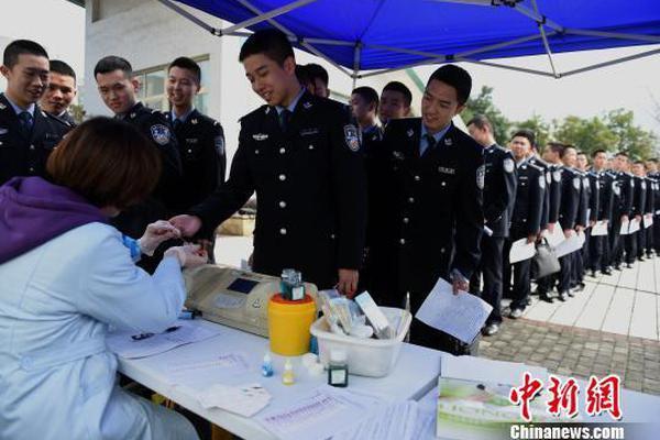 黑龙江绥化新增20例无症状感染者