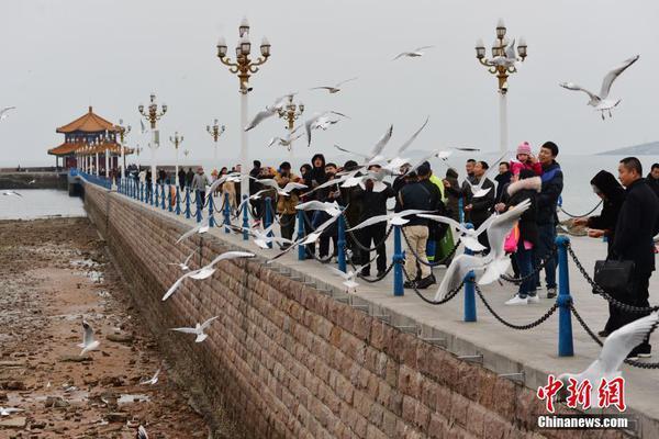 北京顺义:提倡全区市民在顺过年,非必要不离顺
