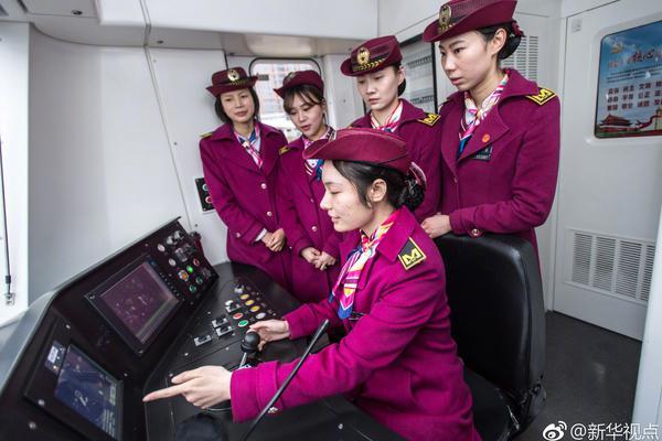 中国吸引外资规模创新高 外媒:为全球经济注入暖意