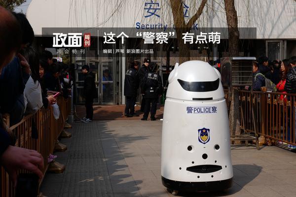 张文宏的新身份:中国足协防疫专家