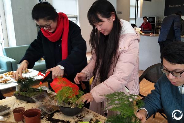 【yabo网站登陆】赣州人大常委会原主任骆炳峰再获减刑八个月