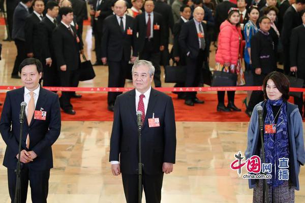 【极速牛牛游戏套路】社评:乐见美俄改善关系,北京说的很有底气