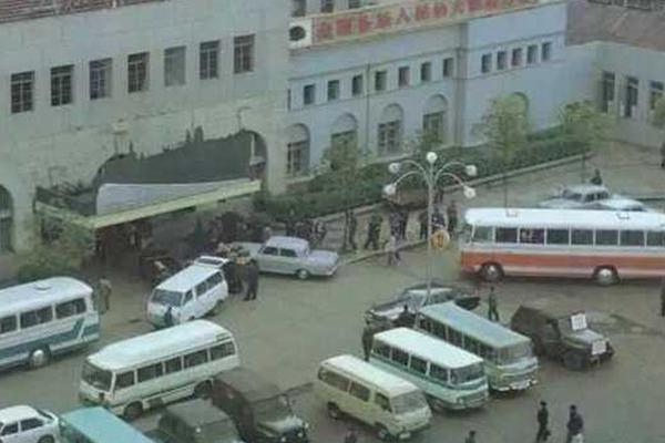 stairlift in kwazulu natal automotive vehicles