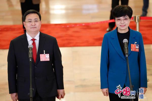 知情人士:证监会上市部主任蔡建春将出任上交所总经理