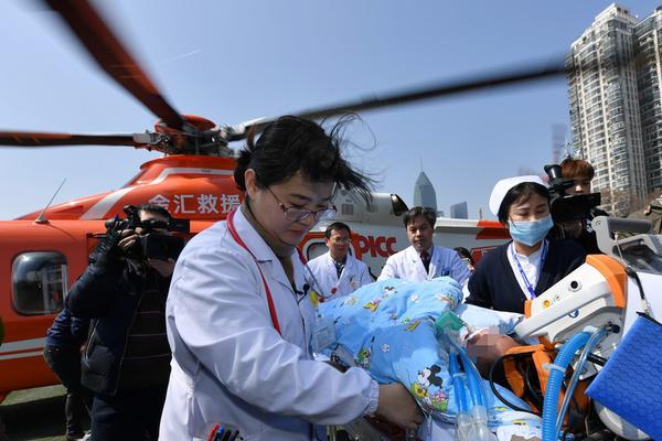 世界医院排行榜单公布 中国无一上榜?