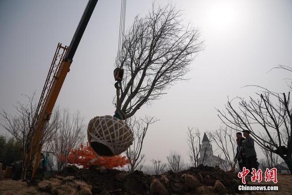 北京左家庄特勤站:连续35年灭火无纰漏