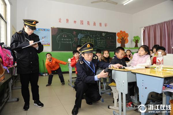 【亚美环球真人注册】社评:乐见美俄改善关系,北京说的很有底气