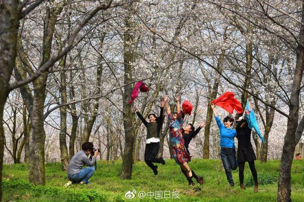 张国华:中国广告人需关注创意和内容