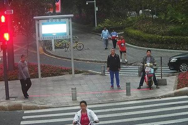 华为P30双景录像功能上线