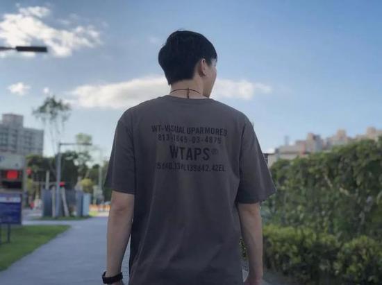 永利棋牌官网 5