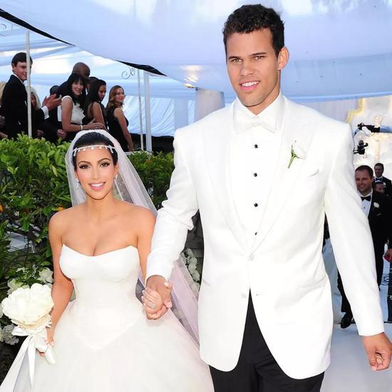 最终在2013年离婚成功,结束两人的关系。