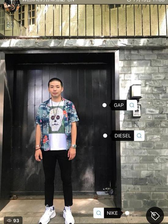 云顶游戏官网 11