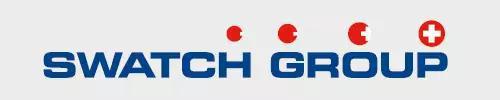8、斯沃琪集团(The Swatch Group Ltd。)  瑞士 78.19亿美元/80.82亿美元