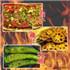 #夏日烧烤必备蔬菜#