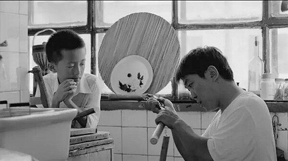呼和浩特导演金马获奖影片《八月》定档