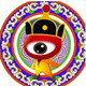 #我在内蒙古过年#