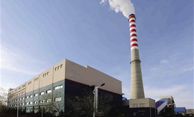 内蒙古呼和浩特市全面推进供热体制改革