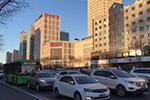 中国堵城·呼和浩特