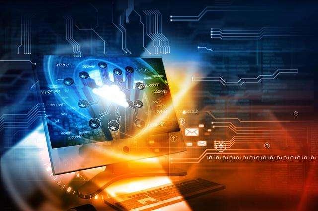 内蒙古自治区认定首批60家科技服务示范机构