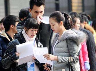内蒙古2019年高考艺术类统考笔试开考