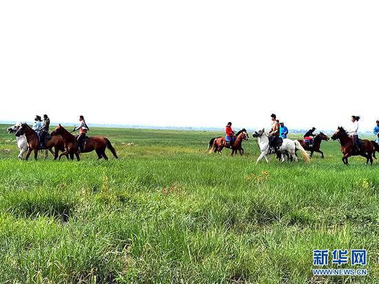 http://www.uchaoma.cn/shehui/3056328.html