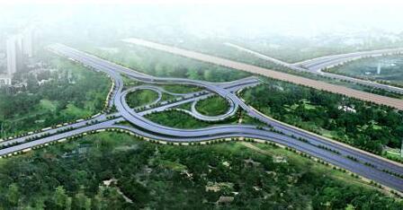 呼市新城区前坡规划-呼和浩特市6月底将打通20条断头路-在呼和浩特 以后要是想不堵车就这