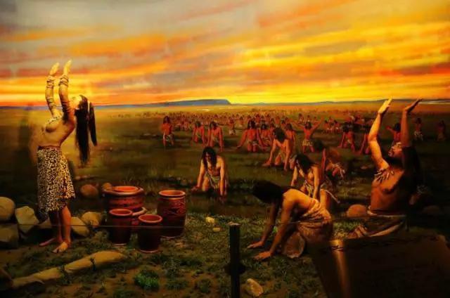 图片来源于内蒙古博物院