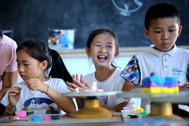 2019年呼和浩特市中小学招生入学政策公布