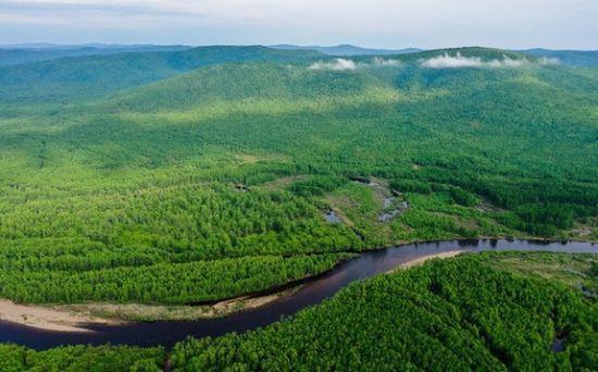 内蒙古自治区迈入高质量发展新高地