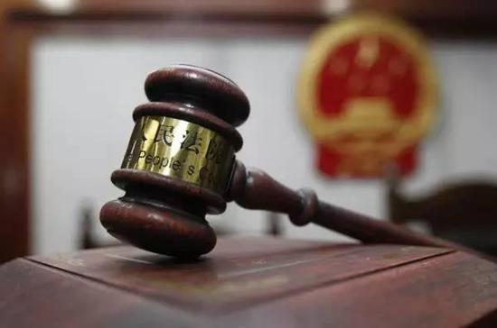 全国首起造纸知识产权侵权案被裁定 被告赔偿原告6000余万元