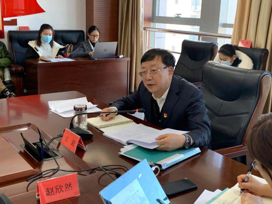 """35家文旅企业为呼和浩特市文化旅游广电""""十四五""""发展规划建"""